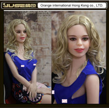 156cm American life size silicone inflatable doll,realistic the sexual dolls,lifelike mouth tongue poupee doll for adult,ST-251