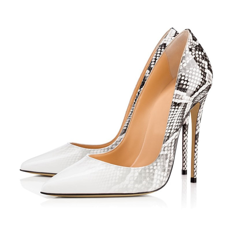 2018 Graffiti Colorful Brand Wedding Party Shoes Black High Heels Sexy Spring Women Shoes Pointed Toe Women Pumps TL-A01122018 Graffiti Colorful Brand Wedding Party Shoes Black High Heels Sexy Spring Women Shoes Pointed Toe Women Pumps TL-A0112