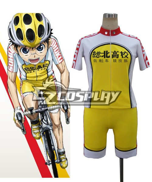 68672a6c4 Buy onoda cosplay and get free shipping on AliExpress.com