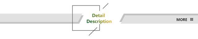 Fajka wodna oprawy oświetleniowe lampa przemysłowa zawór włącznik światła do lamp w stylu loft żelazny zawór lampa stołowa vintage tanie i dobre opinie Smuxi iron 220 v Metal Industrial lamp valve ART DECO Pokrętło przełącznika Oszczędność energii Lampy biurkowe faucet