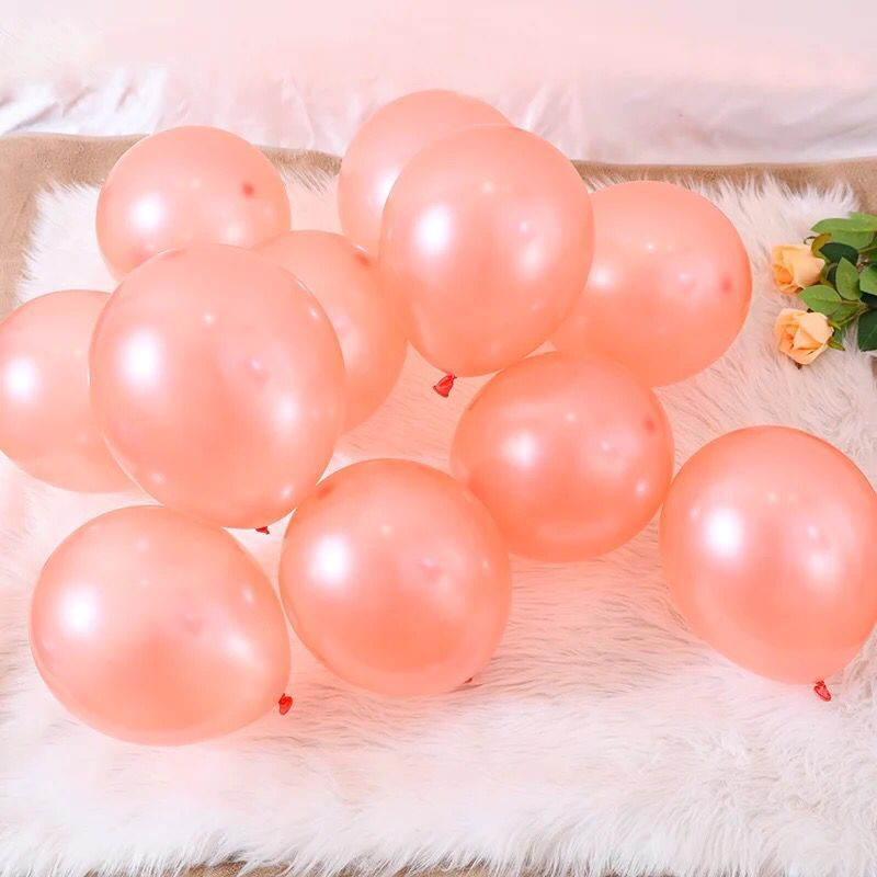 Large Size 108x65cm Giant Linking Champagne Red LOVE Foil Balloon Romantic Wedding Valentine 39 s Day Party Supplies Helium Globos in Ballons amp Accessories from Home amp Garden