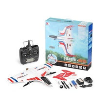Remote Control Airplanes 2.4G  RC Airplane Vertical Take Off Land Glider RC Plane Outdoor Aircraft Flying Model Airplanes 1410mm cessna 182 rc airplanes radio control airplane plane frame kit epo toys hobby model aircraft aeromodelismo aeromodel