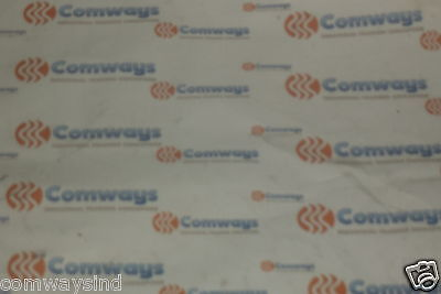 DHL/EMS MSI Contrôles Apex-CFP Rev 2 P/N. 3000.020.162 MTCA-0311-C3-D9