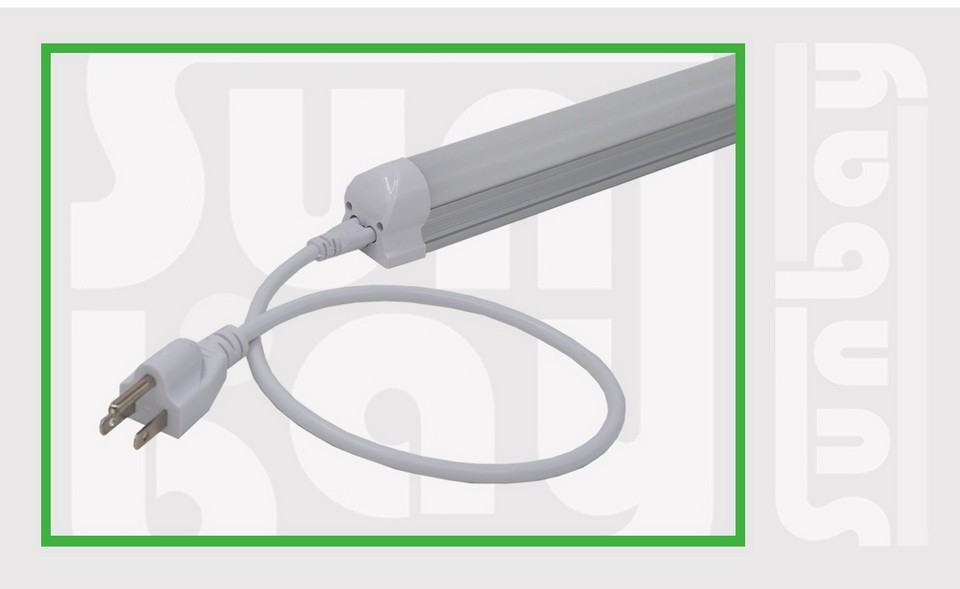 6S-Cable Plug-Product Show