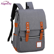 2019 New Waterproof Oxford 14 15 15.6 inch laptop notebook backpack bag school backpack travel bags men and women students brand shockproof laptop backpack nylon waterproof men women computer notebook bag 15 6 inch school bags backpack ks3027w