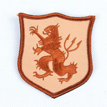 military patch army military badge Patch