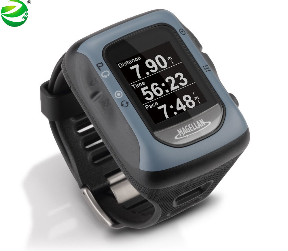 ZycBeautiful for Magellan Switch Crossover GPS Triathlon Watch image