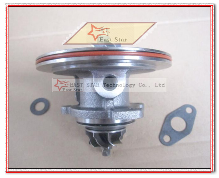 Turbo Cartridge CHRA KP35 54359880000 54359700000 54359700002 54359880002 For Renault Clio 2 Kangoo Micra K9K K9K-702 1.5L dCi kp35 2 54359700000 54359700002 14411bn700 turbo turbocharger for renault clio kangoo megane scenic for nissan micra 1 5l k9k 700