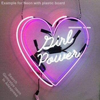 Leuchten Bar Zeichen | Neon Zeichen Für Paradise Neon Birne Zeichen Handwerk Schild Hotel Restaurant Neon Licht Lampe Zeichen Leuchten Wand Lampen Neon Corazon
