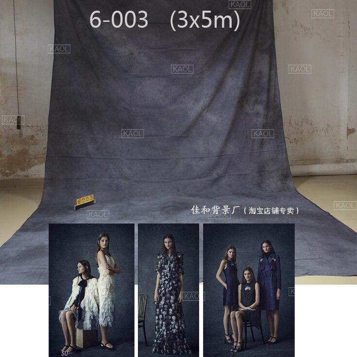 Фотография 10x10ft Tye-Die customized fantasy Muslin wedding backdrops photography,100% cotton photo studio portrait backgrounds 6003