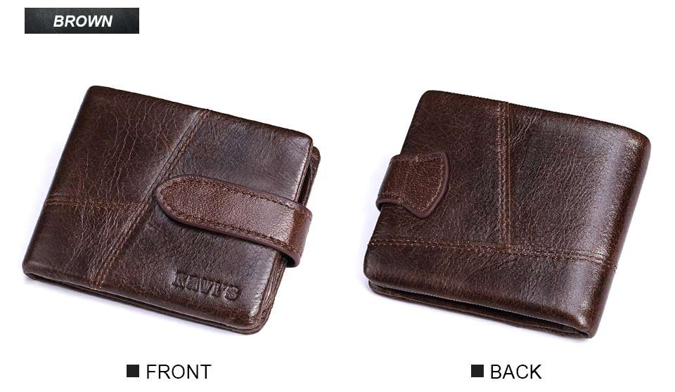 men wallets -2_16