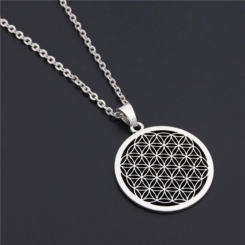 30pcs Tibetan Silver Angel Charms Pendentif Pour Bracelet Bijoux 12x13mm