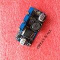 1 UNID Conductor Del LED DC-DC LM2596 Step-down Ajustable CC/CV fuente de Alimentación