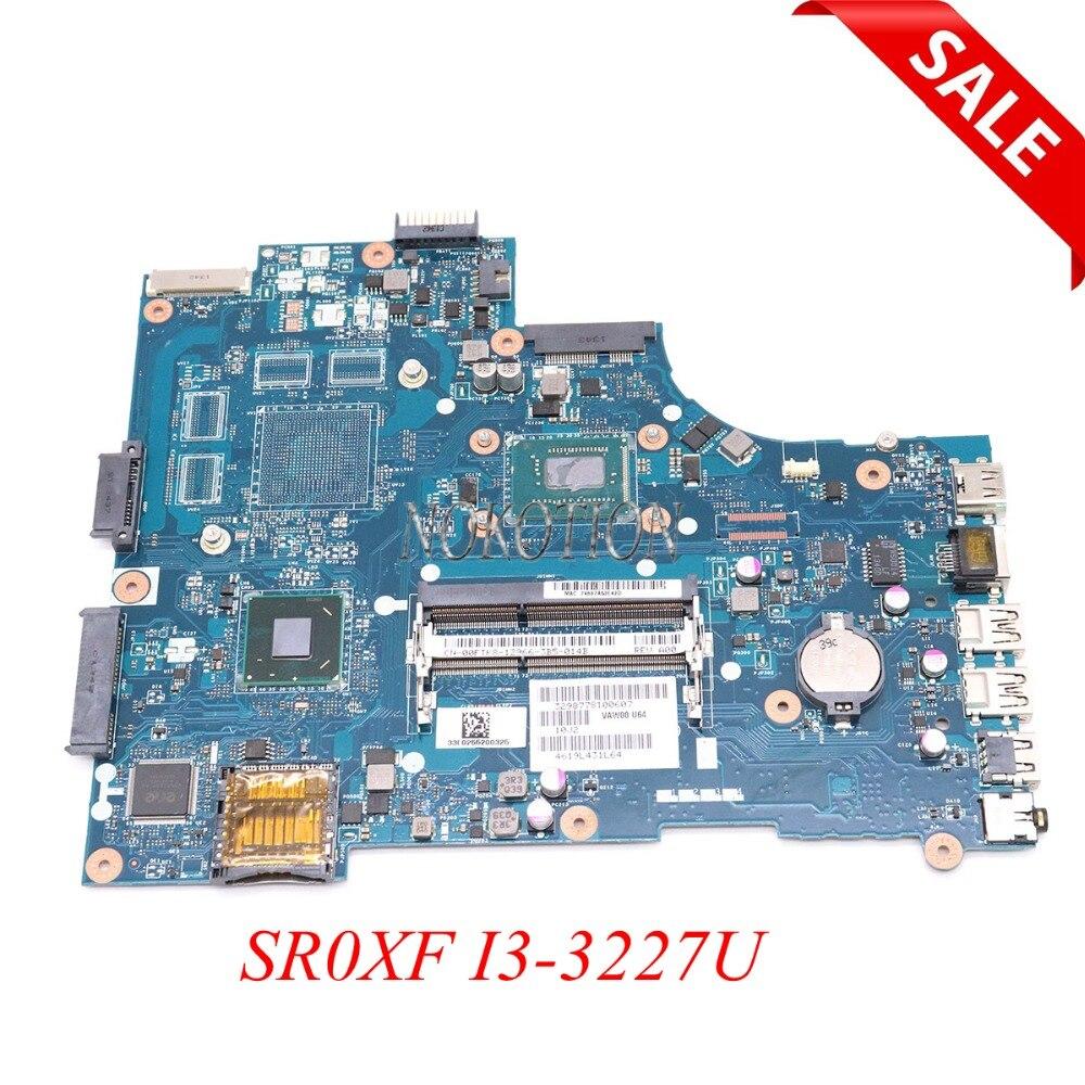 Dell Inspiron 15-3521 Genuine POWER BUTTON BOARD W// CABLE LS-9101P