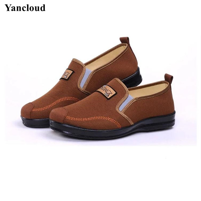 New 2017 Fashion Breathable Shoes Men Loafers Spring Summer Slip on Men's Flats Casual Driving Shoes Zapatos Hombre 2017 new fashion summer spring men driving shoes loafers real leather boat shoes breathable male casual flats