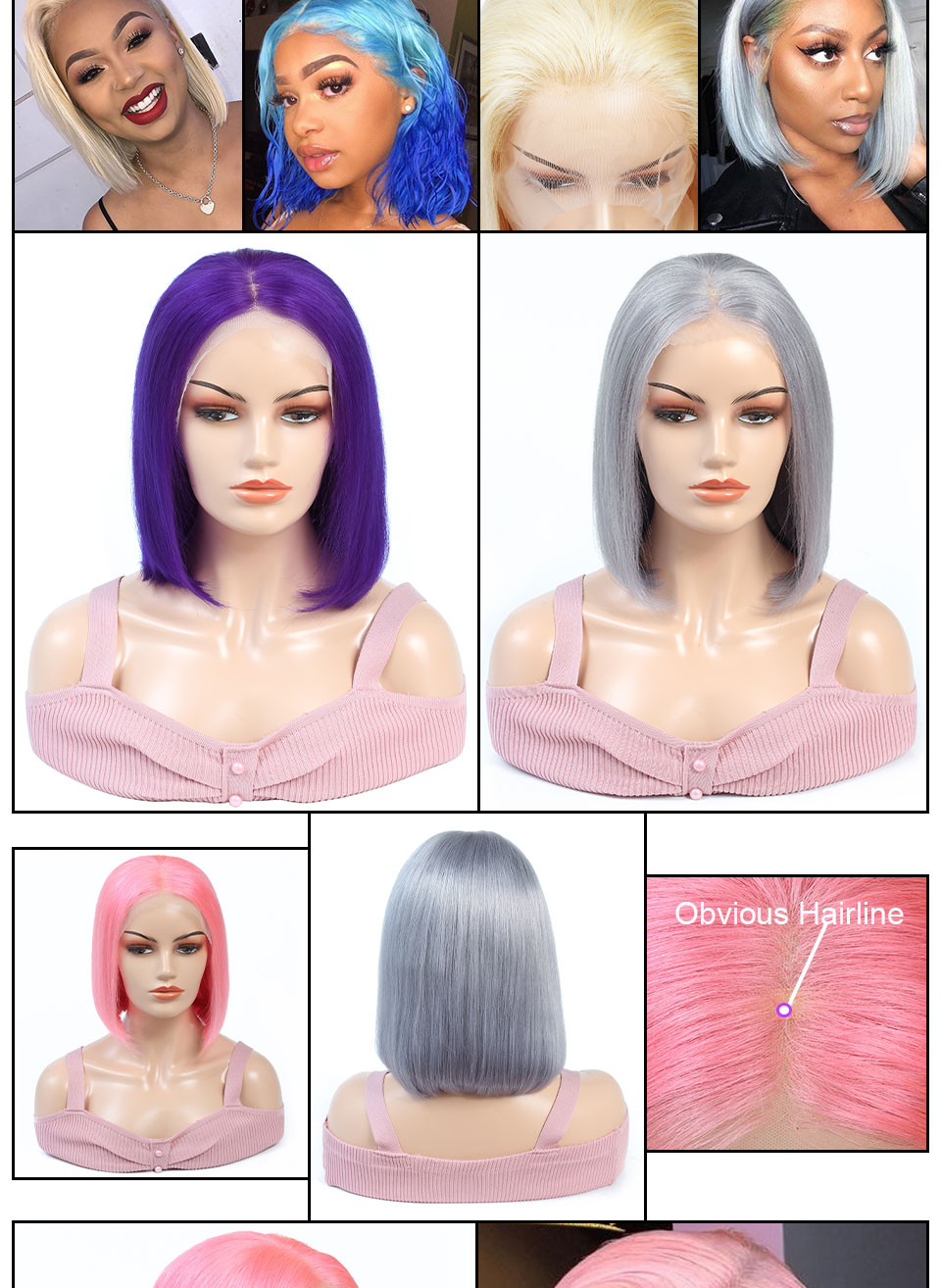 colored human hair wigs-_03