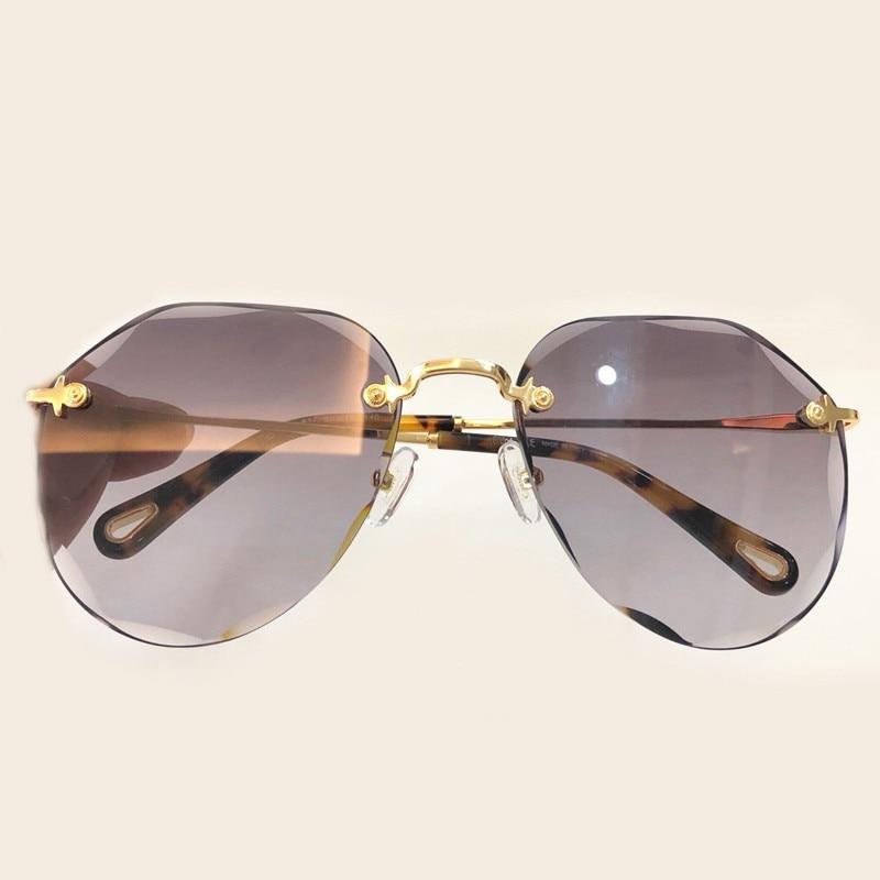1 Mit Pilot Original no no Für Männer Rahmen Feminino Qualität 5 Designer Hohe no Oculos No Metall 4 Sol Vintage De no Frauen Box Sonnenbrille 3 2 Uw5Z5q6