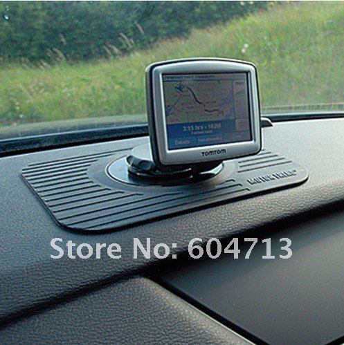 holder car for dashboard Gps
