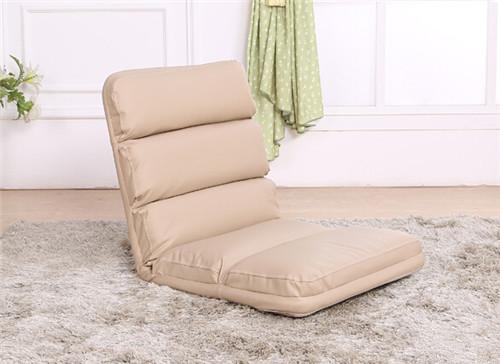 verstellbare boden stuhl beurteilungen online einkaufen verstellbare boden stuhl beurteilungen. Black Bedroom Furniture Sets. Home Design Ideas