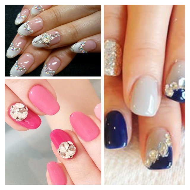 Tienda Online Bukaki UV Esmaltes gel de uñas pegamento Super ...
