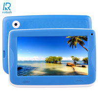 7 0 Inch PC Android 4 4 Astar Kids Education Tablet PC 512MB Di Ram 8GB