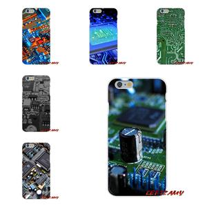Shop discount samsung note 2 circuit on screen shot samsung s5, manual samsung s5, features samsung s5, accessories samsung s5, cover samsung s5,