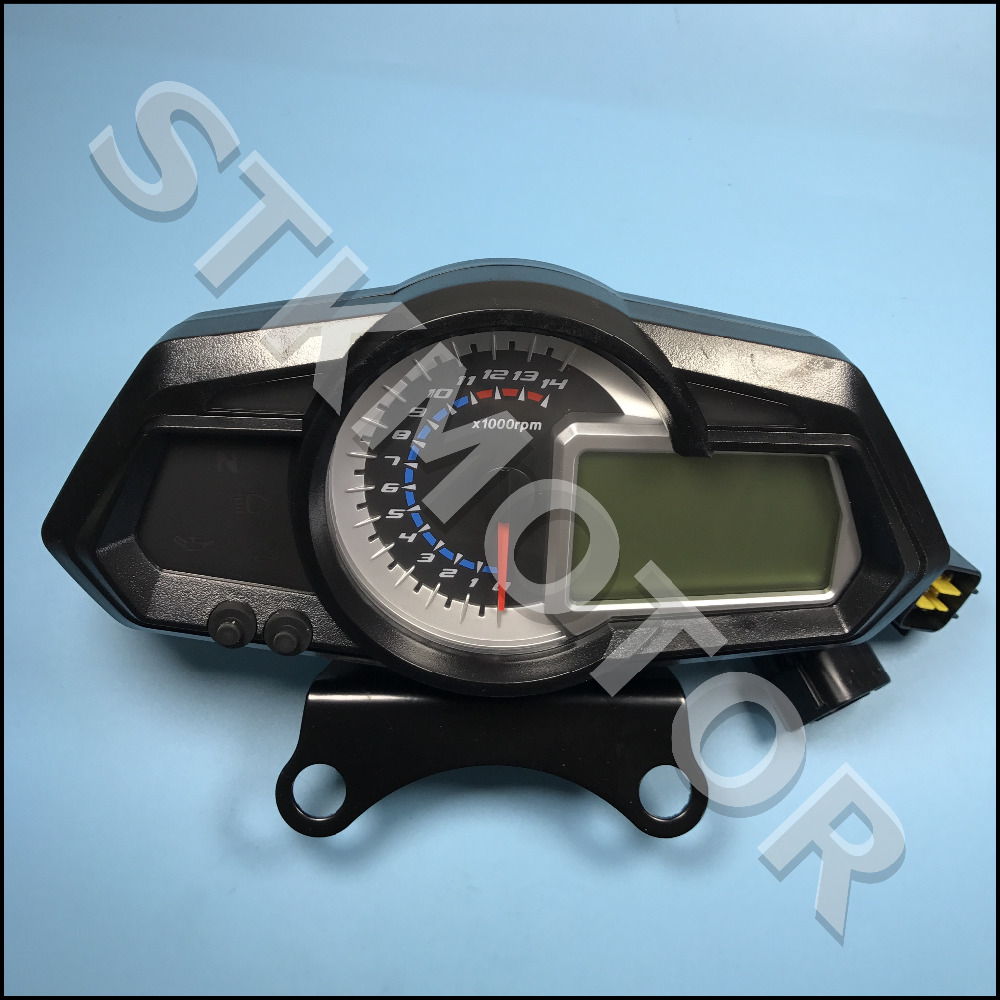 Buyang Atv 300 Wiring Diagram Js400 Atv Digital Meters Of Motorcycle