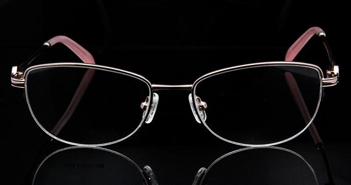 Eye Glasses Frames for Women (10)