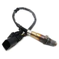 Upstream Sensor De Oxigênio Para BMW 1 3 5 6 Série E87 E46 E90 E91 E60 E61 E63 X3 X5 OE #234-5132 0258007142 11787512975 11787512976