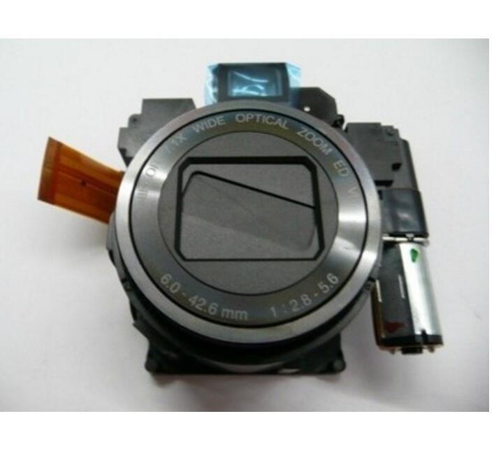 90% Lens Zoom Unit Repair Part for Nikon Coolpix P7000 P7100 LENS Camera NO CCD90% Lens Zoom Unit Repair Part for Nikon Coolpix P7000 P7100 LENS Camera NO CCD