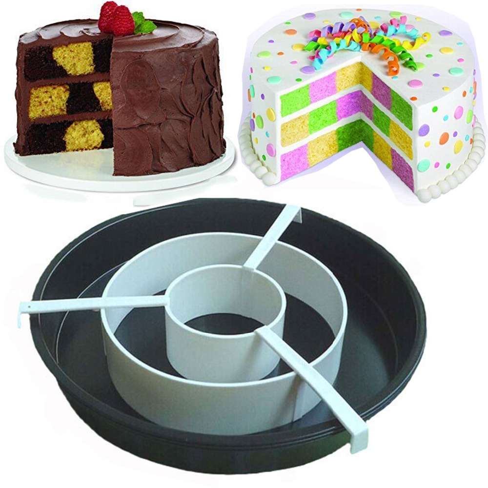 new metal wilton checkerboard cake pan non stick baking. Black Bedroom Furniture Sets. Home Design Ideas