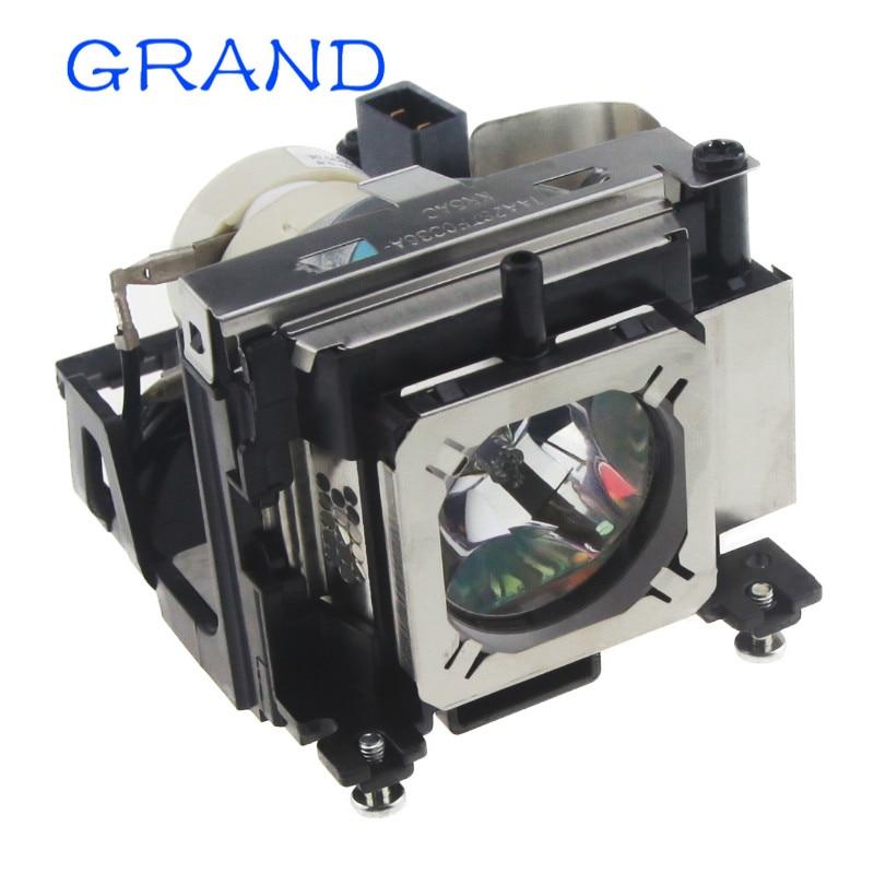 610-349-7518 POA-LMP142 Original projector lamp for SANYO  PLC-WK2500 / PLC-XD2200 / PLC-XD2600 / PLC-XE34 /XK2200  PLC-XK3010 original projector lamp poa lmp131 610 343 2069 for plc wxu300 plc xu300 plc xu301 plc xu305 plcxu350 plc xu355