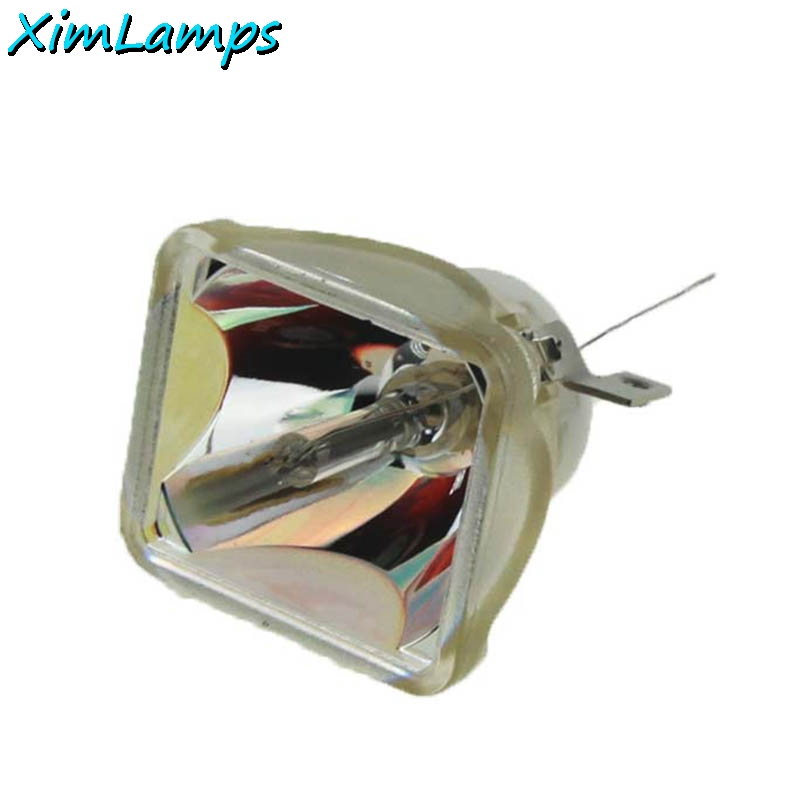 Xim Lamps Compatible Projector Lamp LMP-C163 for Sony CS21 CX21 VPL-CS21 VPL-CX21 xim lamps compatible projector lamp lmp c163 for sony cs21 cx21 vpl cs21 vpl cx21