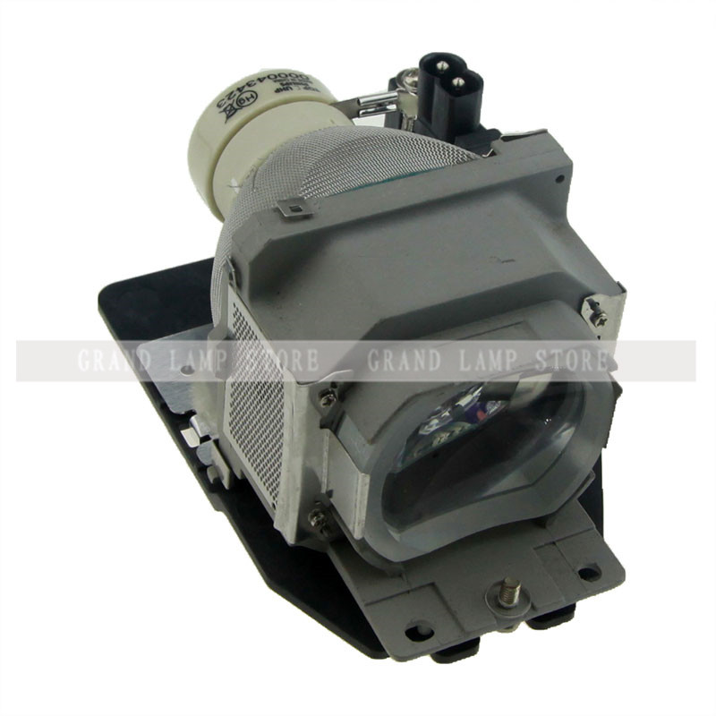 LMP-E191 Replacement  Projector Lamp  for SONY VPL-ES7 / VPL-EX7 / VPL-EX70 / VPL-BW7 / VPL-TX7 /VPL-TX70 /VPL-EW7 Happybate  цена