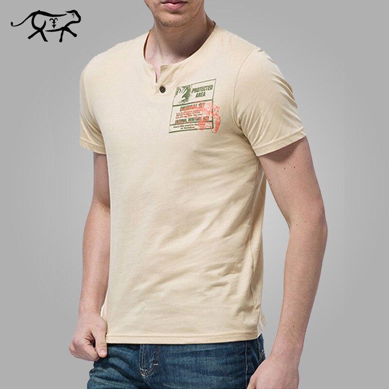 aed2adefa92908 New arrival mężczyźni moda 2018 lato style t shirt mężczyźni Krótki rękaw  Tee Slim fit mężczyzna t koszula bawełniana casual Koszulka Męska Odzież