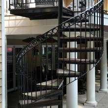 Лестничные перила установки украшают лестничные перила идеи лестницы