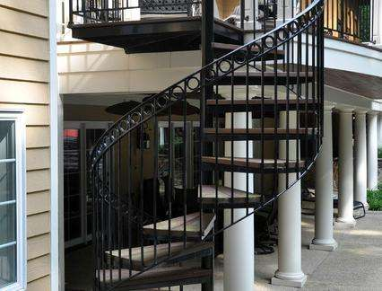 stair railing installation decorate stair railing staircase ideasstair railing installation decorate stair railing staircase ideas