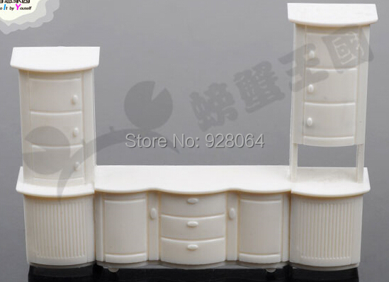 Online Get Cheap Kitchen Cabinet Models -Aliexpress.com | Alibaba ...