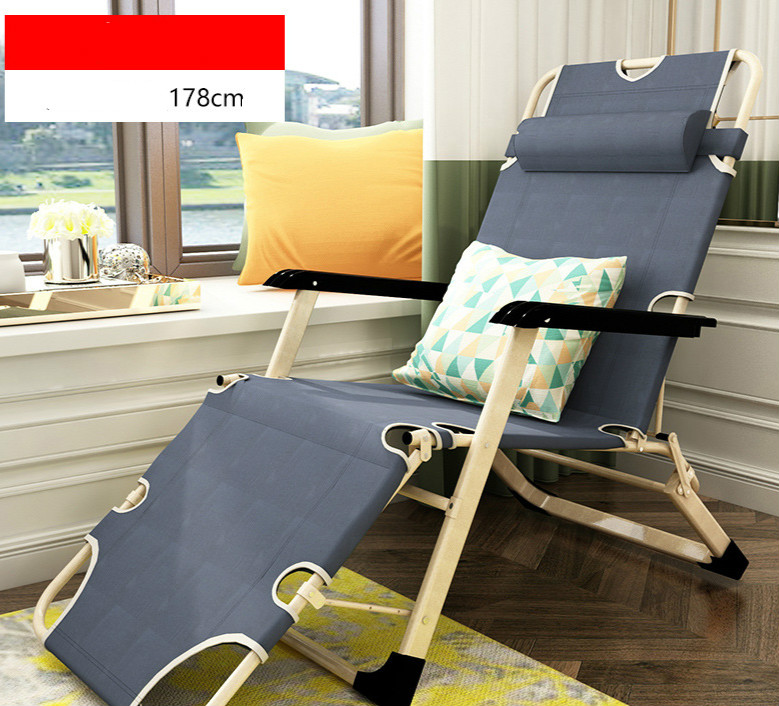 Online Shop High Quality Portable Foldable Folding Reclining Chair Simple Single Bed Outdoor Chair Balcony Lounge Leisure Mesh cadeira | Aliexpress Mobile & Online Shop High Quality Portable Foldable Folding Reclining Chair ... islam-shia.org