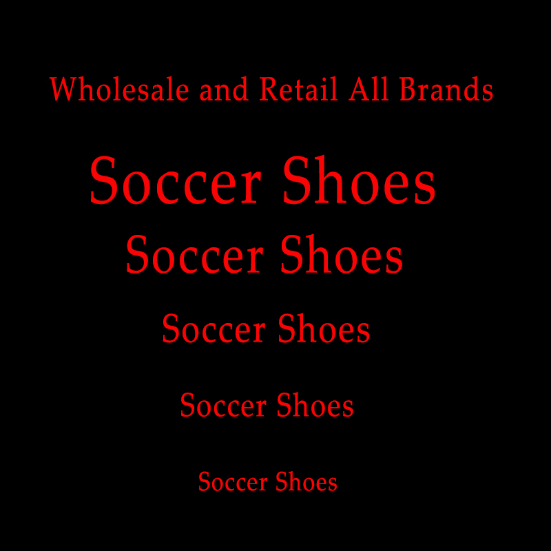 Wholesale Football Boots Cleats Men Sneakers Sport Shoes High Ankle Outdoor Super Football Boots Originals Soccer Shoes 38-45 health top soccer shoes kids football boots cleats futsal shoes adult child crushed breathable sport football shoes plus 36 45