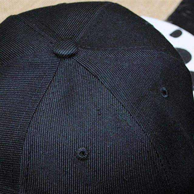 One Piece Trafalgar Law Baseball Cap