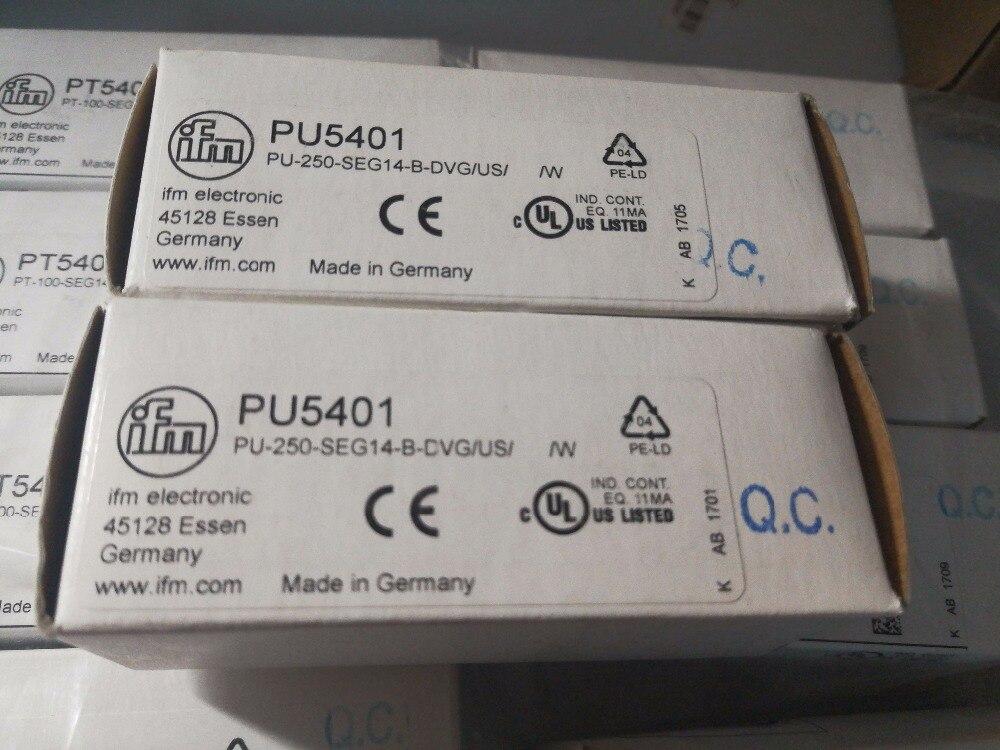 PU5401 pressure sensorPU5401 pressure sensor