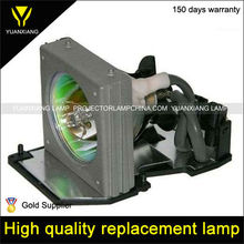 High quality projector lamp bulb 310-5513,310 5513,3105513 for projector Acer PD116P Acer PD116PD Acer PD521D etc.