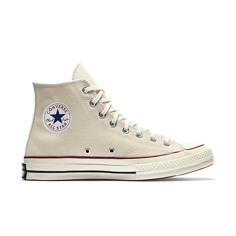 chuck 70 high top white