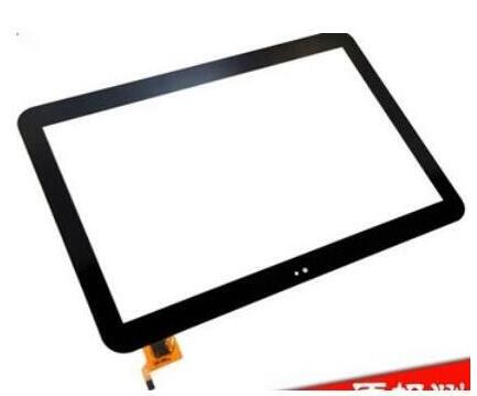 Witblue New For 10.1 WGJ10122A-KCD-k0764-4 Tablet touch screen panel Digitizer Glass Sensor replacement Free Shipping tablet touch flex cable for microsoft surface pro 4 touch screen digitizer flex cable replacement repair fix part