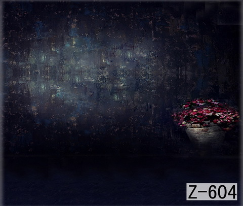 Free Mysterious Forest Backdrop,10ft x 10ft Hand Painted Photography Background,estudio fotografico,backgrounds for photo studio new arrival background fundo building a balloon car 300cm 200cm about 10ft 6 5ft width backgrounds lk 2975