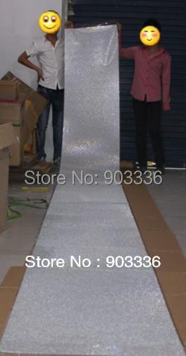 4 მმ თვითწებვადი ბროლის - სახლის დეკორაცია - ფოტო 1