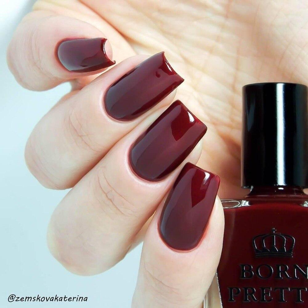 Großhandel nail polish Gallery - Billig kaufen nail polish Partien ...