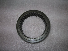 JINMA tractor 404 454 etc, the meshing sleeve, part number: 400.37.134