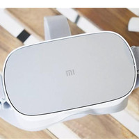 Xiaomi Mi VR Standalone All In One VR Glasses Support Oculus 72Hz Display 2K HD Screen With Remote Controller 3D VR Headset 1